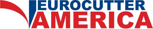 Eurocutter America